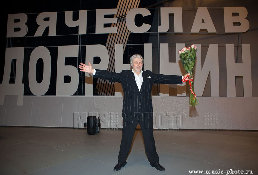 http://www.sbelyakov.ru/reportage2011/dobrinin/index_files/original_images/p0000042.jpg
