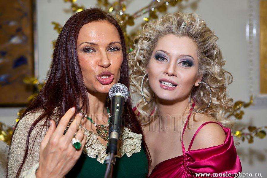 Русское порно » Порно онлайн в хорошем качестве